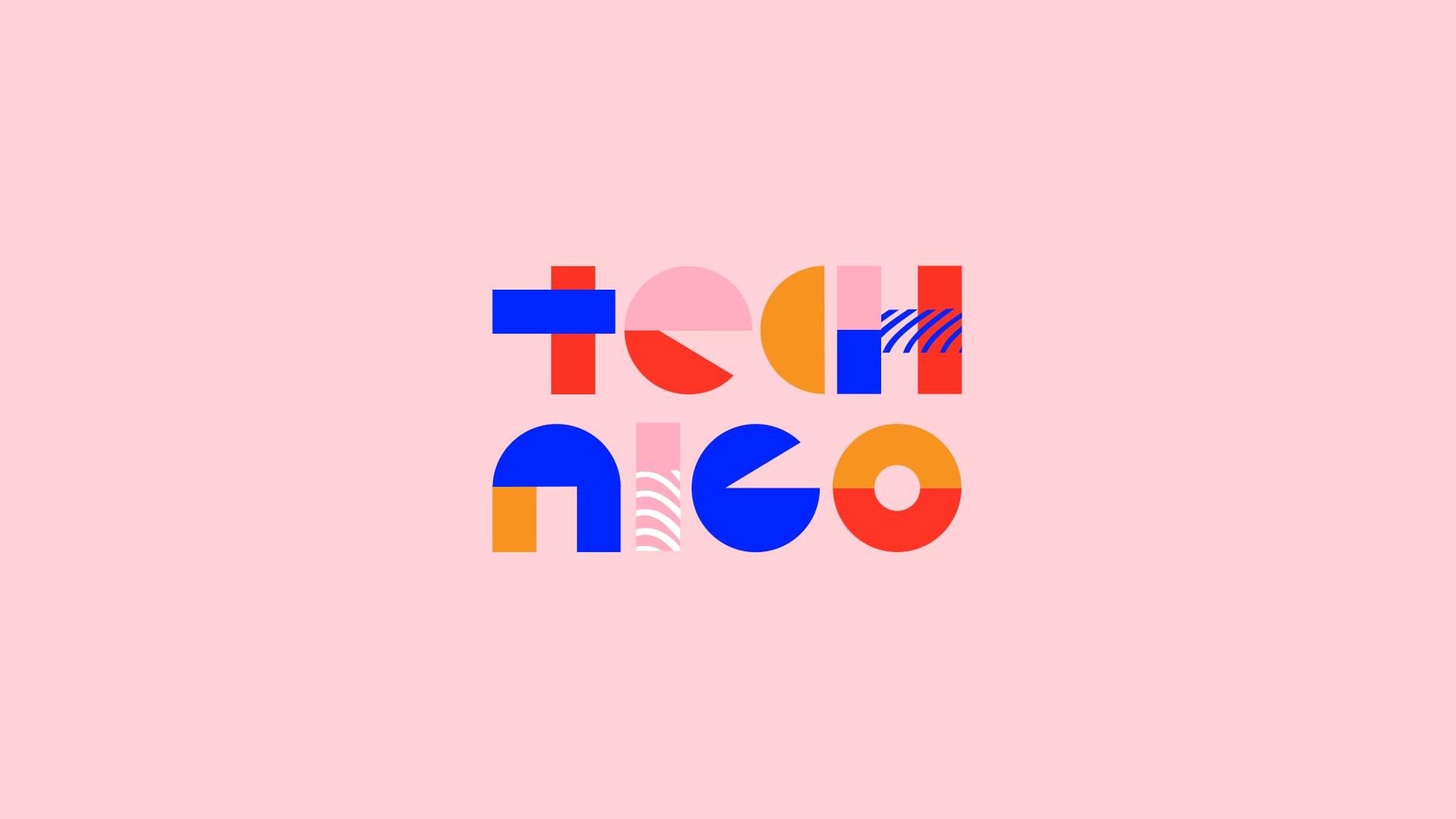 Technigo